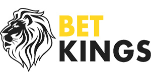 BetKings-Poker-Rakeback-Review_lobby