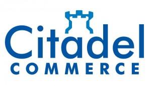 Citadel-Logo-CUK