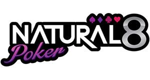 natural8 poker lobby