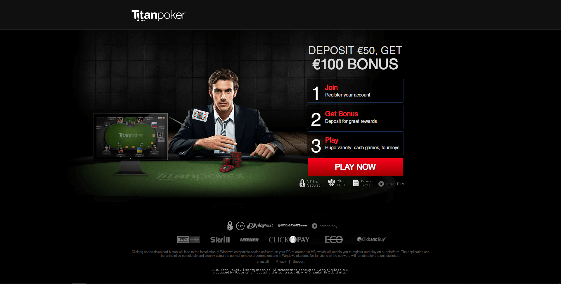 Titan-Poker-Rakeback-Review_signup