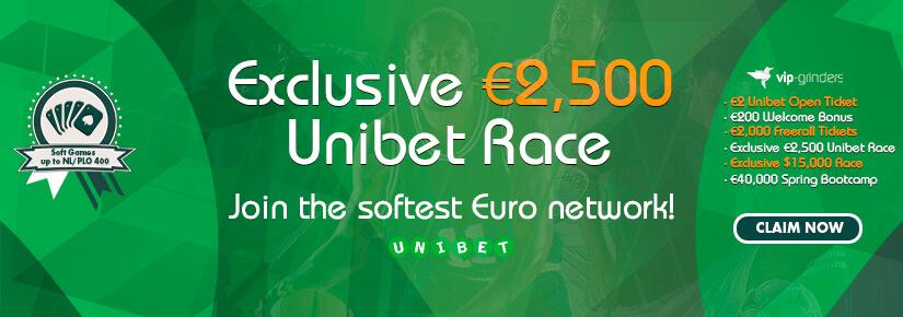 Unibet-825x290-promo-April