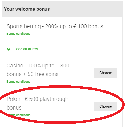Unibet-Welcome-Bonus