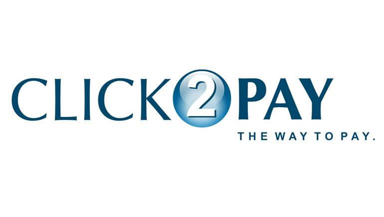 click2pay