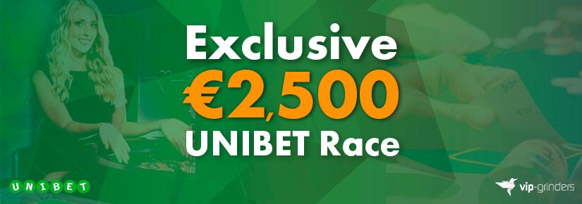 exclusivo-2500-unibet-race-2