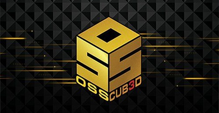 Online Super Series 8 runs from July 21st to August 18th