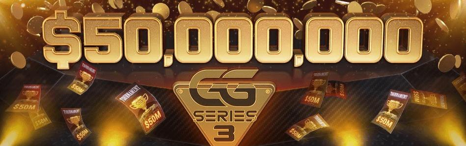 GG-Series-3