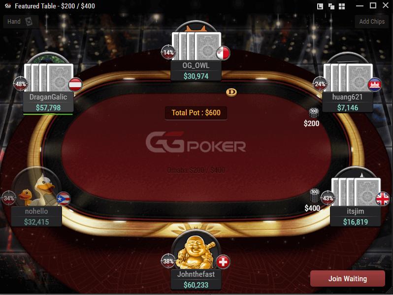 GGPoker-Table-Screenshot