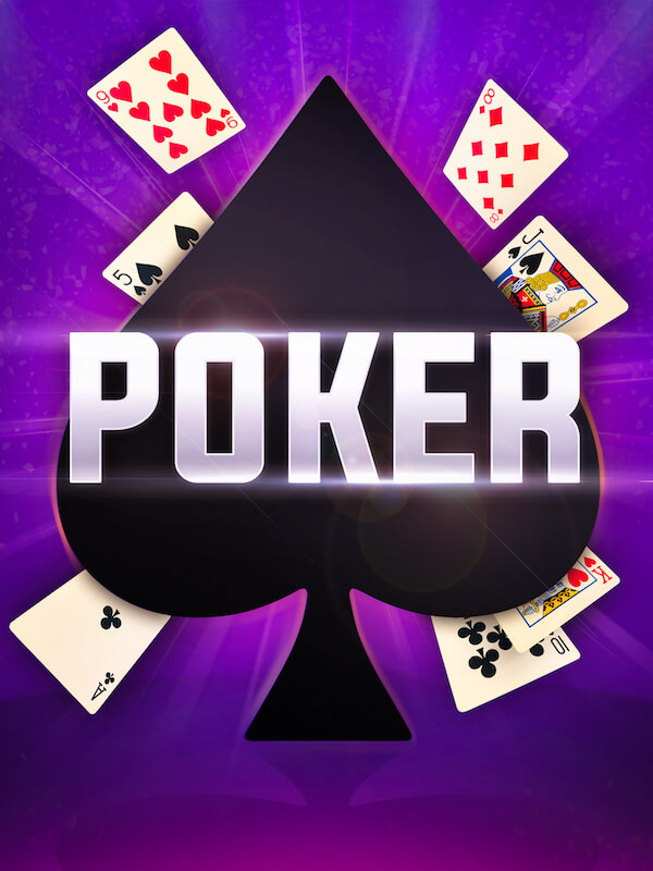 Twitch Poker - Watch the best Poker Live Streams from poker