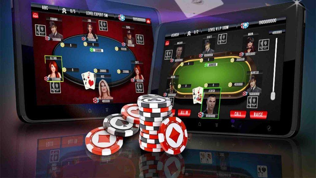 онлайн русском покер играть 888 на