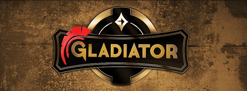 partypoker-gladiator-75k-Gtd-Competition-of-the-Week-by-VIP-grinders-1