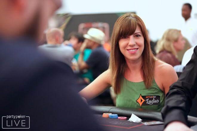Kristen-Bicknell-poker