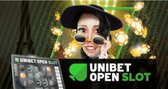 €2.000 Unibet Open Paris package