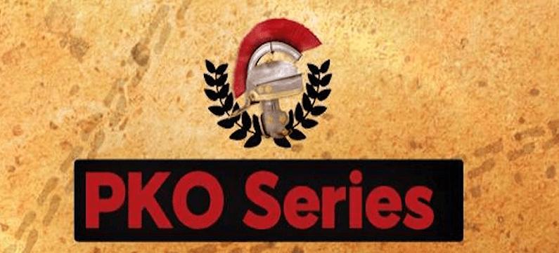 888-PKO-series