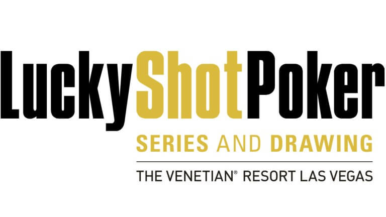 Venetian punished by poker community with a $27,000 Overlay for abusive rake structure at Lucky Shot Poker Series