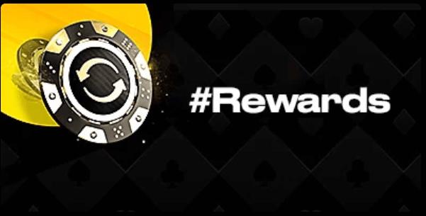 bwin Rewards