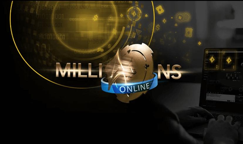 bwin MILLIONS