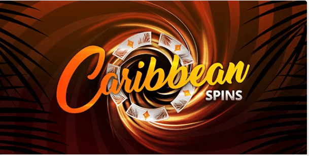 partypoker Caribbean Poker Party – SPINS