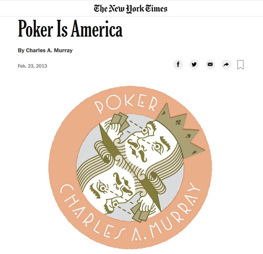 PokerIsAmerica1