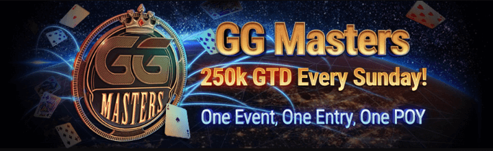 Daniel-Negreanu-announces-a-new-no-re-entry-tournament-series-called-GG-Masters-2.0