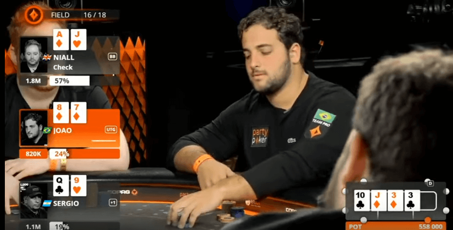 Video-of-the-Week-Joao-Simaos-Huge-Bluff-against-Niall-Farell-at-the-partypoker-MILLIONS-South-America