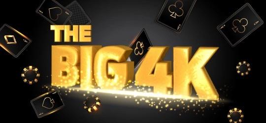 the-big-4k-540x250-1
