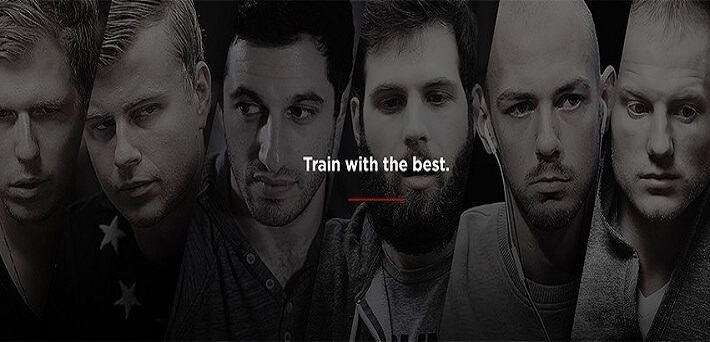 Get 1 month FOR FREE at Run It Once poker training and PokerGo now!