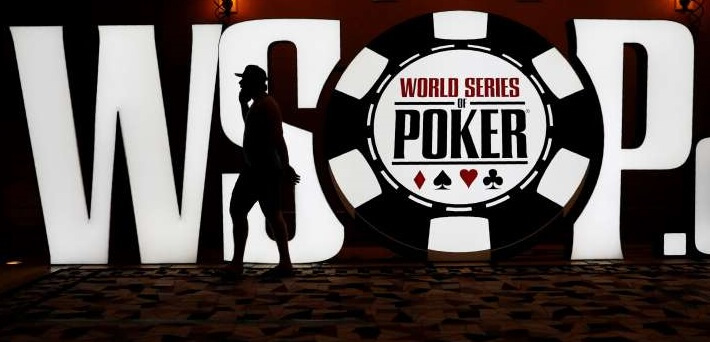 BREAKING NEWS: 2020 WSOP to take place online at GGPoker!