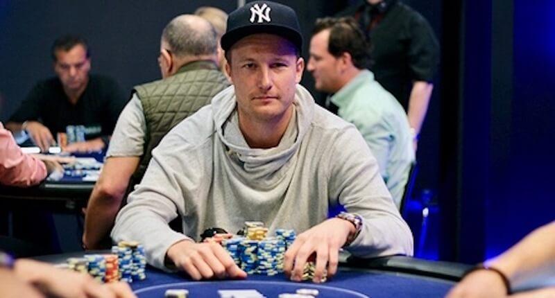 Christian_Jeppsson_PokerStars