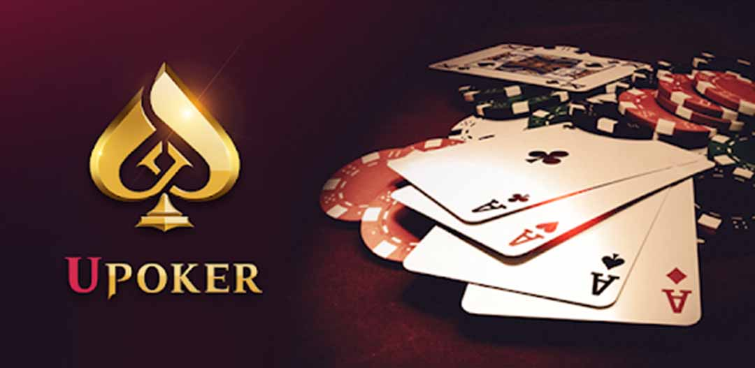 UPoker Review - How to find the best real money poker clubs