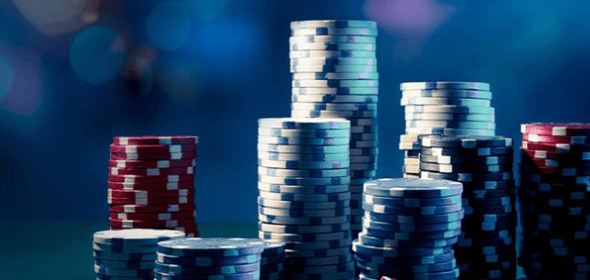 optibet poker cashback