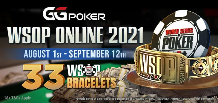 WSOP-Online-2021_730x344