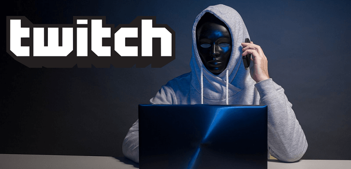 Twitch Hacked! - Incredible Streamer Earnings Revealed