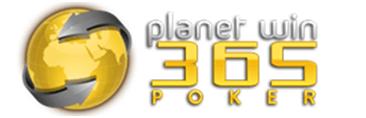 Planetwin Logo